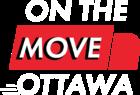 On The Move Ottawa